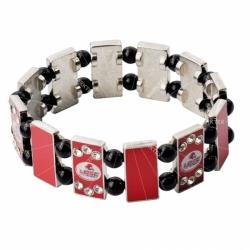 Fashion design Stretch elastic bracelet