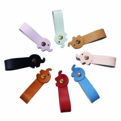 Surgical Mask Tension Release Band